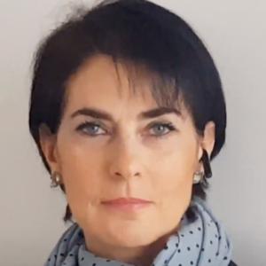 Francine BEHAR-COHEN