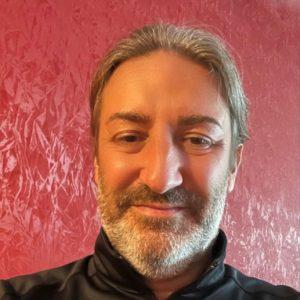 Benedetto SGROI